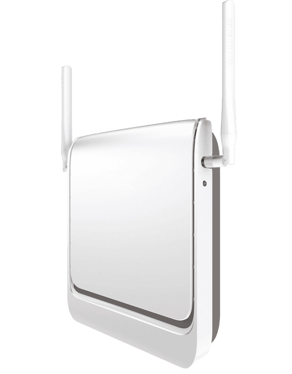 Small Cell, Femtocell and Metrocell Enterprise Solutions